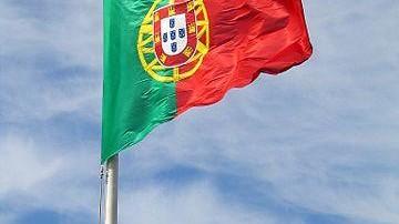הדרך המהירה לדרכון פורטוגלי