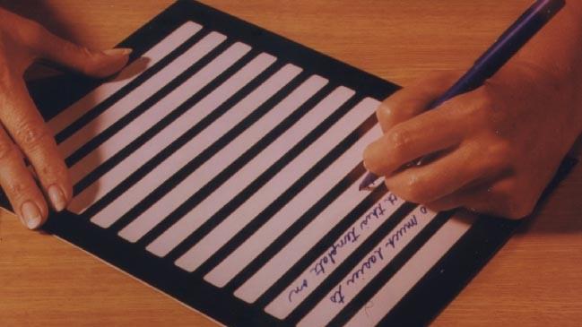המדריך המלא להוצאת אזרחות ספרדית - משרד עו