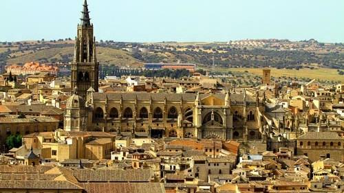 הוצאת דרכון ספרדי - משרד עו
