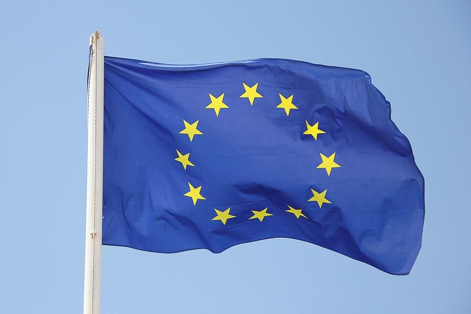 """המדריך המלא להוצאת אזרחות אירופאית - משרד עו""""ד פינקו ברקן"""