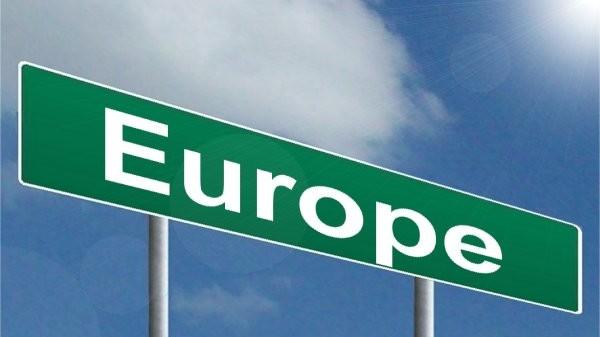 הוצאת דרכון אירופאי - משרד עו