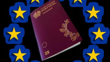 הוצאת אזרחות ספרדית - משרד עו