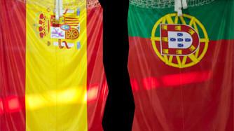דרכון פורטוגלי או דרכון ספרדי ? מה עדיף?