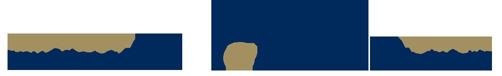 לוגו - משרד עו