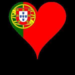 נישואים אזרחיים בפורטוגל
