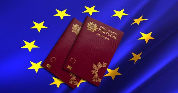 דרכון פורטוגלי למגורשי ספרד