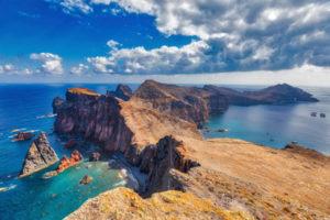 דרכון פורטוגלי למגורשי ספרד ופורטוגל